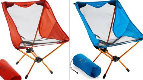 Flexlite Chair by Skip The Shirt And Tie For These 5 Great Travel Gifts For