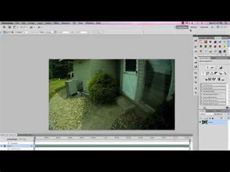 tutorial photoshop fisheye tutorial fisheye lens correction with photoshop youtube