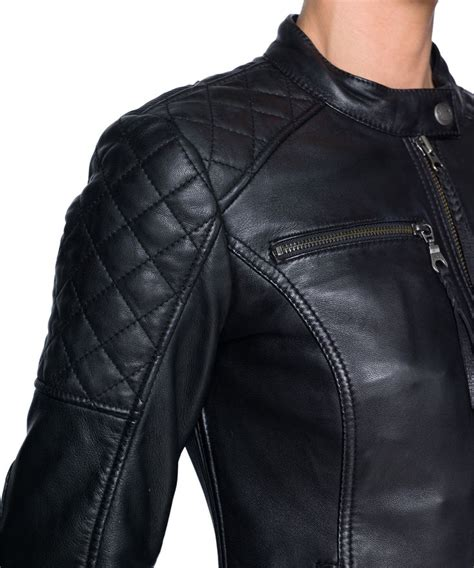 biker safety jackets 25 b 228 sta leather motorcycle jackets id 233 erna p 229 pinterest