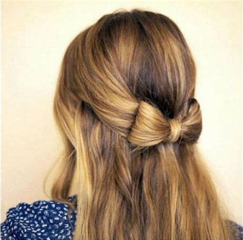 Awesome Hairstyles For Hair by 17 Best Images About Cool Hairstyles For On