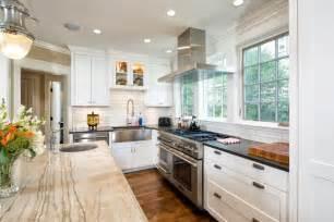 kitchen island next to refrigerator kitchen design best pull out refrigerator drawers design ideas amp remodel