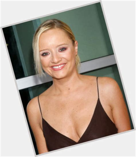 lucy davis birthday lucy davis s birthday celebration happybday to