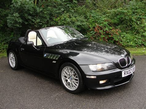 accident recorder 2002 bmw z3 navigation system finance rates slashed for a limited period only click apply for finance below for your