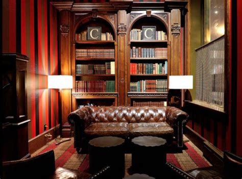 cigar rooms 227 best images about cigar rooms wine cellars on cigar accessories andermatt and