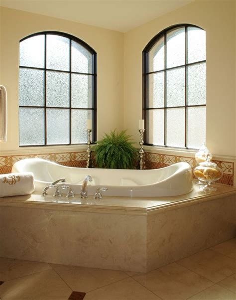 bathtub in spanish 657 best images about home design on pinterest