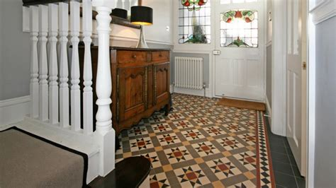 Interior Design Catalogue by Gallery Of Tile Installations Photos Of Victorian Floor