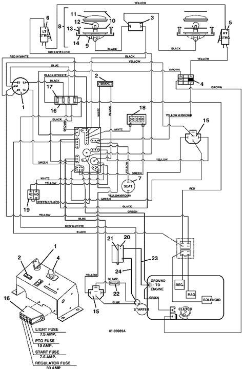 smart key wiring diagram smart just another wiring site