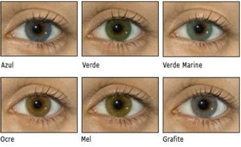 what stores sell colored contacts solotica contacts colors review solotica