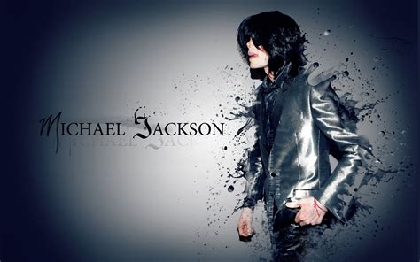 michael jackson wallpapers celebrities gossip