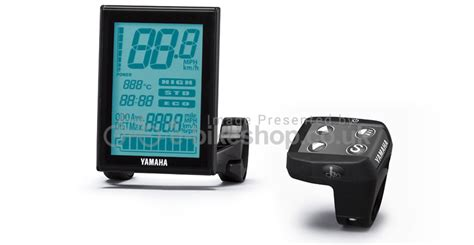 Lcd Yamaha look yamaha ebike system overview 2015