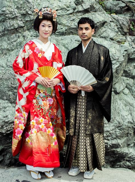 Wedding Ceremony In Japan by 2life A Traditional Shinto Wedding In Japan