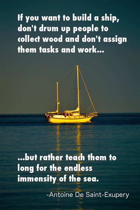 boat financing quote 44 best images about sailing quotes on pinterest quotes