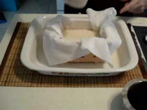 cocina con lara tofu con cuajada casera cocina con david doovi