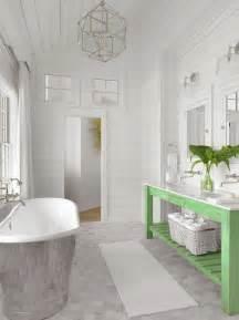 Design House Cottage Vanity Interior Design Ideas Home Bunch Interior Design Ideas