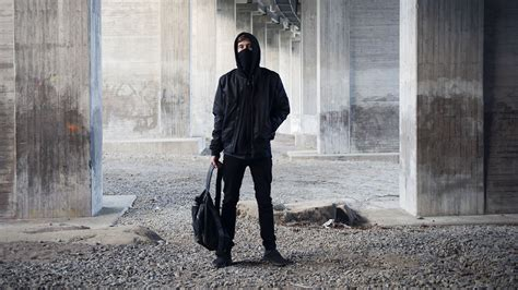 alan walker full alan walker face and full body wallpaper hd wallpapers