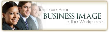 Does Your Mba School Matter by Why Invest In Your Business Image 9x5 Image Management