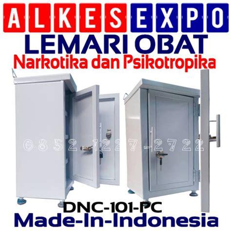 Kursi Tunggu Apotek alkes expo jakarta alkes expo hospital jakarta surabaya medan makasar