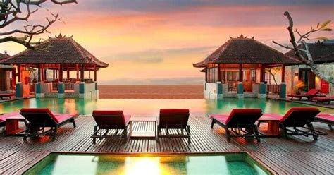 top  bali beach resorts travel triangle