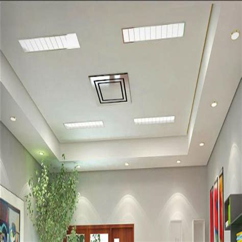 False Ceiling In by False Ceiling In Coimbatore