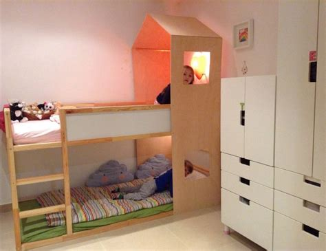 Hacking Website Kiddo 129 best images about kiddo bunk beds on