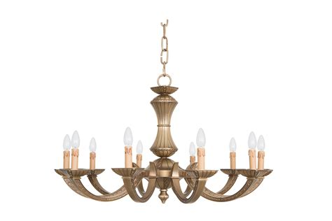Colonial Brass Chandelier Casa Medici Brass Chandeliers Classic Antique Designer Chandeliers Gold Silver