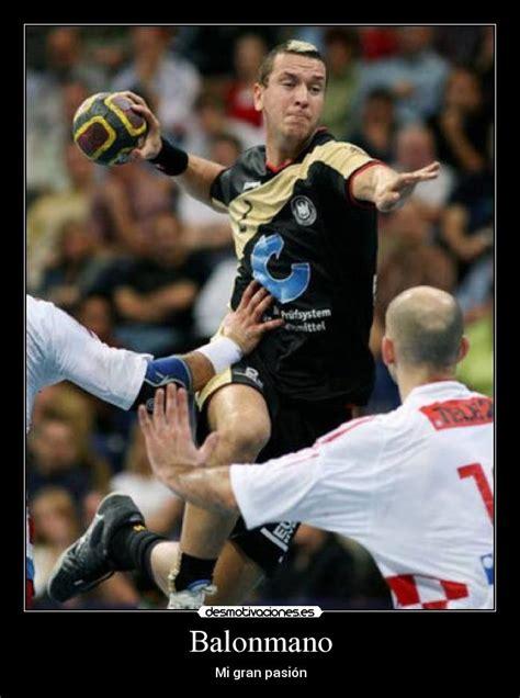 imagenes motivadoras de handball desmotivaciones handball taringa