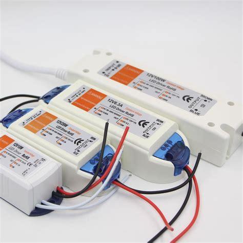 Adaptor Untuk Lu Led 116 best lighting accessories images on