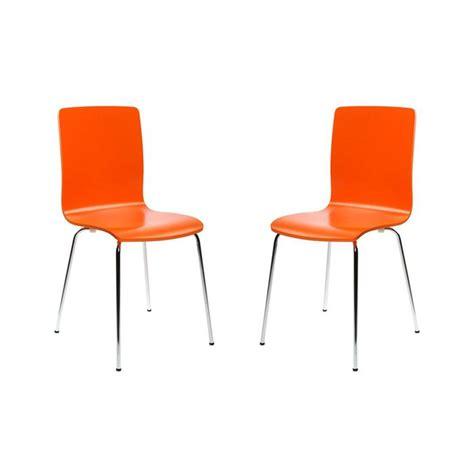 chaise ikea cuisine chaise de cuisine design ikea