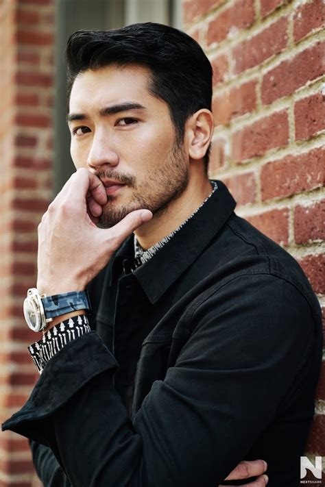 godfrey gao pictures click on the picture to know more godfrey gao godfrey gao most