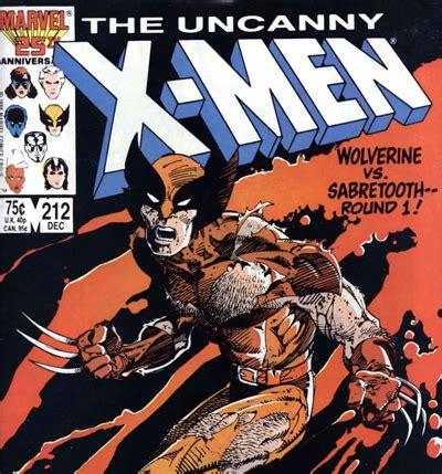 x men mutant massacre x men mutant massacre review retrospective the m0vie blog