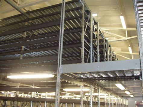 Shelf Company Warehouse Price List by Warehouse Storage Racks Ervoji艷 D O O Sales
