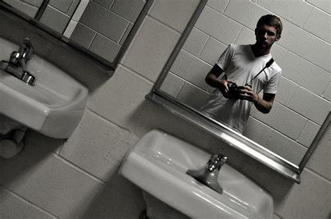 teacher bathroom nursing clio who gets a bathroom pass the history of