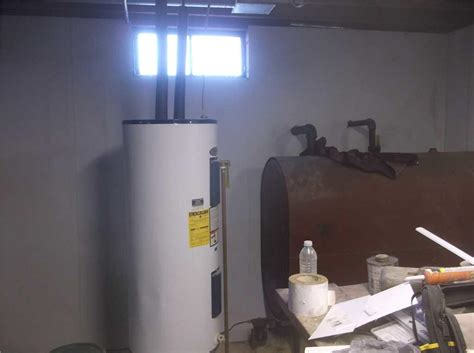 Itg Basement Systems Basement Waterproofing Photo Album Itg Basement Systems