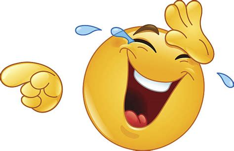 free clipart laughing best laughing illustrations royalty free vector graphics
