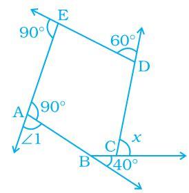 cbse  mathematics worksheet understanding