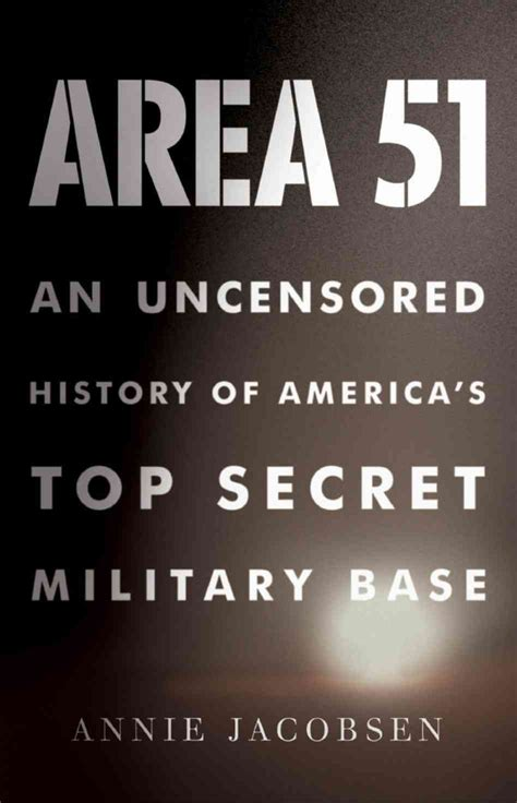 51 best images about how area 51 was it ufos or the ussr npr