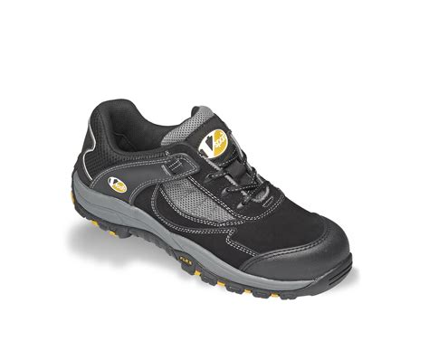 most comfortable safety trainers v12 fastlane ii safety trainers the safety shack