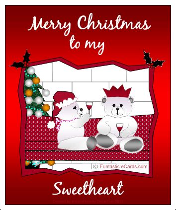 merry christmas ecards animated  christmas cards happy holiday  cards musical xmas