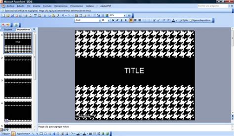 pattern energy presentation black and white pattern for powerpoint