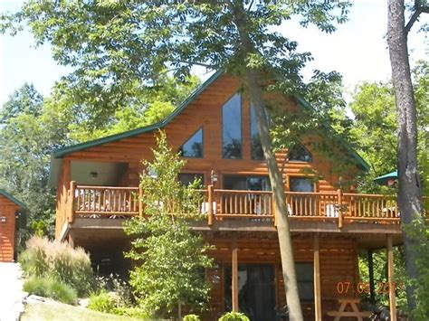 Log Cabin Baraboo by New Listing Log Home By S Lake For Vrbo