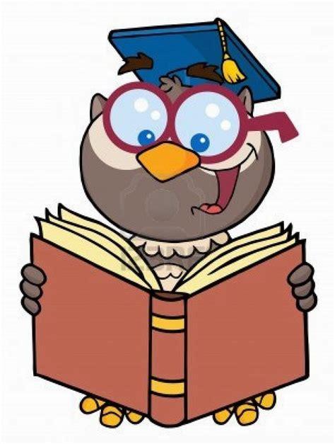 cara belajar bahasa inggris dengan cepat 171 berbagi manfaat cara cepat belajar bahasa inggris bagi pemula dengan mudah