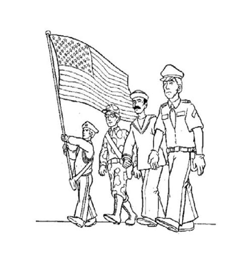 9 11 Memorial Coloring Pages by September 11 Memorial Coloring Pages Coloring Page