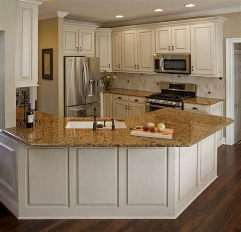 kitchen cabinet cost estimator lovely kitchen cabinet calculator ty41271404182 kitchen