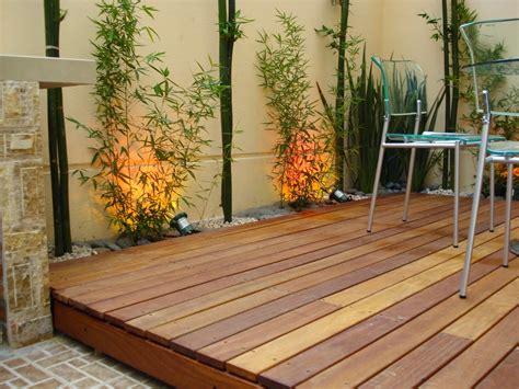 imagenes jardines y balcones consejos para decorar jardines en terrazas y balcones