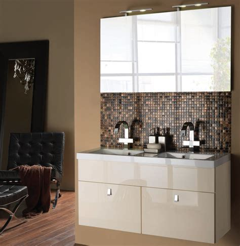 Eco Bathroom Furniture Eco Bathrooms Furniture Contemporary Rendering Other Metro By Uk Bathrooms