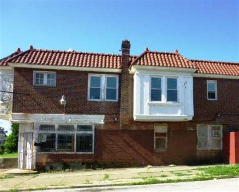 7186 avenue philadelphia pa 19138 foreclosed