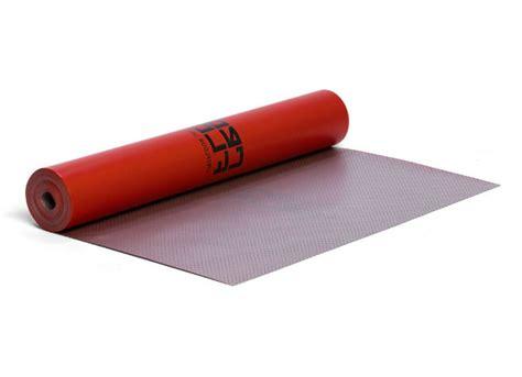 pvc vloer op rol ondervloer parket pvc laminaat vloerverwarming heatfoil