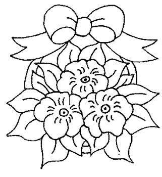 imagenes de flores para imprimir gratis flores para colorear e imprimir gratis dibujos para