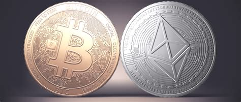 bitcoin ethereum bitcoin vs ethereum what you need to know hiring upwork
