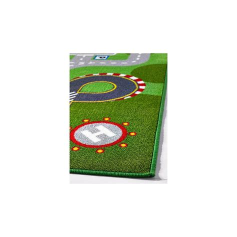 play carpet lillabo road rug racecourse ebay